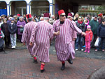 Image from Rochester Dickensian Christmas Festival 2012, linking to a larger image