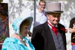 Thumbnail from Rochester Dickens Summer Festival 2013, linking to a larger