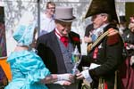 Thumbnail from Rochester Dickens Summer Festival 2013, linking to