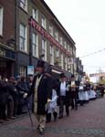 Image from Rochester Dickensian Christmas Festival 2013, linking to a larger image