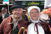 Image from Rochester Dickens Summer Festival 2015, linking to a larger image