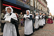 Image from Rochester Dickensian Christmas Festival 2015, linking to a larger image