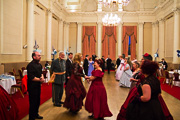 Image from Rochester Dickens Festival Ball 2017, linking to a larger image